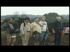 Phil Harding - Time Team Legend