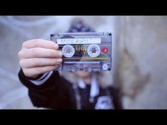 Arty - Mozart ((#dance #progressive #house #EDM #Music))