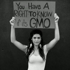 Obama just passed the Montsano Protection Act.   Under the section, courts would be helpless to stop Monsanto from continuing to plant GMO crops that are thought -- even by the US government -- to be a danger to human health or our cherished environment. Montsano has immunity from prosecution on any future side effects to the public.