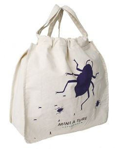 Miniature: Re-bags cotton bags and jute bags, - we also supply in organic cotton and Fairtrade cotton