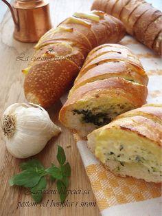 od hleba