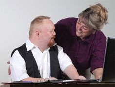 12 Articles in the News that discuss the employment of individuals with Special Needs. From Friendship Circle Blog. Pinned by SOS Inc. Resources @sostherapy.