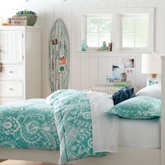 Twin Xl Bedding On Pinterest Dorm Room Rugs Twin Xl Sheets And Col