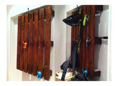 europaletten on pinterest garten pallet couch and pallet furniture. Black Bedroom Furniture Sets. Home Design Ideas