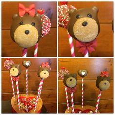 Love Bears ❤️