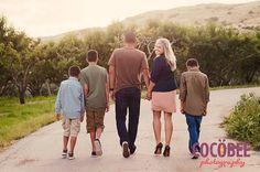 photographi inspir, childrenfamili photographi, pictur perfect, family photos, famili pictur, photographi idea, pictur idea, families, photo idea