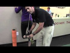 3 Best Exercises for: Chondromalacia Patella & Patellofemural Pain (Knee Pain)