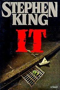 It, Stephen King