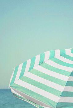 #Summer #été