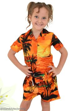 Groovy Hawaiian Cabana Set. Wicked outfit for beach party, cruise, school sports day, spring break or more. Go Matching with your friends & family. Huge range. #hawaiianshirts #luau #cruise #springbreak #cabana #partykit #shirtandshortsset #matchingshirtandshorts #matchymatchy #hawaiianshirtandshortsset #boysmatchingshirtandshorts #luauparty #blueshirtandshortsset #cruise #cruisewear #swimmingcarnival #sportsday #casual#skateshirtandshorts #fancydress #fancydresscostume