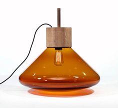 lamp G4 Angecy