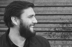 Meet the Mentors: A New Essay Series from The Minimalists