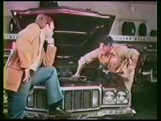 70s Commercials Vol. 4