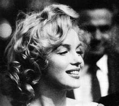 Marilyn Monroe - Marilyn Monroe Photo