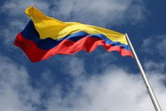 Colombia: democracia 2.0 – Por Walter Meade