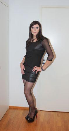 tv Janes blog: Photo