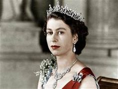 They called her Lillabeth.  Elizabeth II: The accidental queen  Born third in line to the throne, she never expected to ascend to it, but a twist of fate led to her becoming Queen Elizabeth II at a young age. Now the woman who once famously said she would have enjoyed a quiet life in the country is celebrating a six-decade reign.