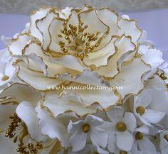 Beautifully Elegant !