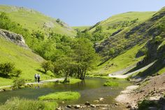 http://www.visitengland.com/things-to-do/peak-district