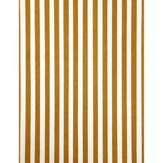 gold white stripes