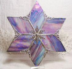 copper foil, glass pattern, glass idea, stain glass