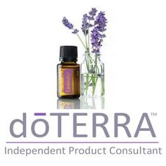 You Just Signed Up as a doTERRA Product Consultant. Now What? Useful links for someone just beginning doTERRA.  MyNaturalFamily.com  #doterra #essentialoils