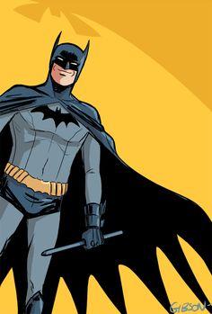 grayson batman, dick graysonnuff, jordans, batman dick, art, superhero, jordan gibson