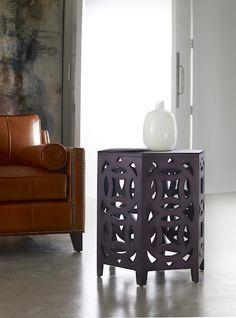 Images About Hooker On Pinterest Hooker Furniture Primroses