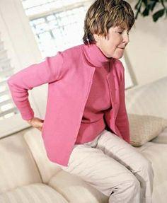 What Can Cause Rheumatoid Arthritis? A Simple Explanation - http://www.rheumatoidarthritisfacts.org/causes-of-rheumatoid-arthritis/