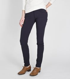 Outlier Womens Daily Riding pant