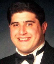 Andrew Steven Zucker     Age: 27     Employer: Harris Beach Llp     Place of death: Tower Two     Community: North Massapequa     County: Nassau http://longisland.newsday.com/911-anniversary/victims/Andrew-Zucker