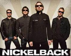 nickelback wallpaper - Bing Images