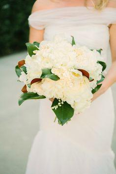 wedding bouquets, bride bouquets, bouquet flower, white bouquets, floral designs