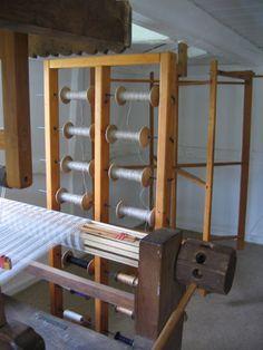 Freilichtmuseum am Kiekeberg. Photo collection Maggie Land Blanck, 2005
