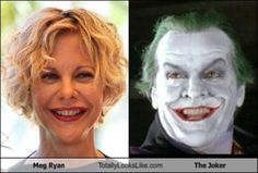The Top Look-a-Likes Of The Week – 30 Pics