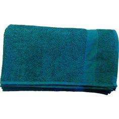 salon towels salon hand towels bleach resistant