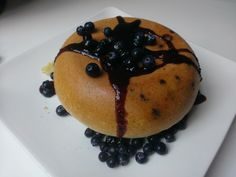 Making Enormous Pancakes In Your Rice Cooker Is A Real And Awesome Thing