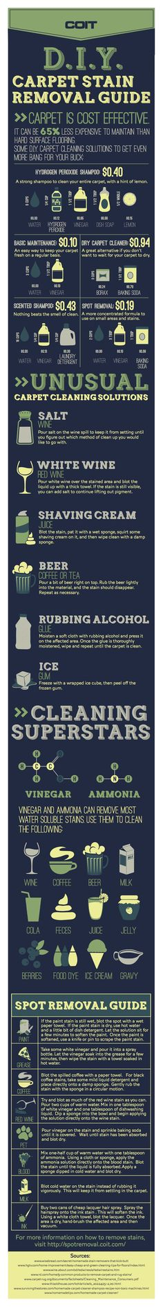 DIY_carpet_stain_removal_guide_Infographic.large.jpg 1,043×8,352 pixels