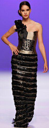 QR Code e la moda - QR Code in fashion