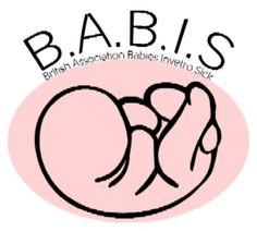 weight babi, low birth, birth weight