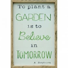 Famous Quotes On Pinterest Quote So True And Words
