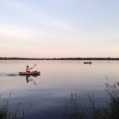 Minnesota is a vacation spot for many families. Where is your favorite Minnesota vacation destination? #OnlyinMN