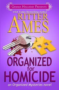 Organized for Homicide (Organized Mysteries Book 2), http://www.amazon.com/dp/B00NDEXKRK/ref=cm_sw_r_pi_awdm_S3Bhub1WJ585Za