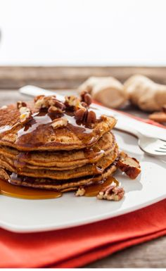 How creative are you with your protein powder? Did you know that you can use it to make all types of recipes from breakfast to dessert? Check out our list of our 50 Top Protein Powder Recipes!