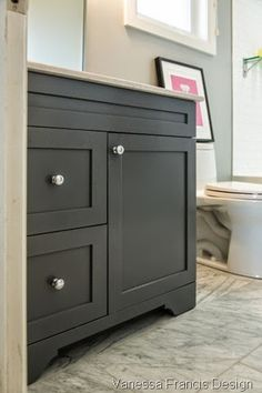 Vanessa francis design on pinterest ikea kitchen for Deep space benjamin moore