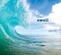 101 Beach House Must-Haves: Swell by Evan Slater