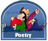 Poetry Free Games & Activities