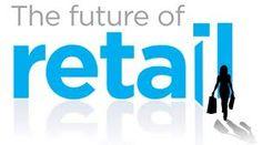 Web marketing - competing with Amazon on web marketing
