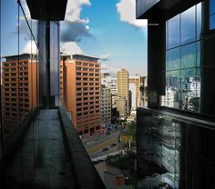Chacao - Caracas