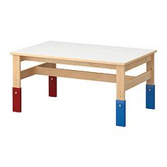 Children's Tables And Chairs - IKEA